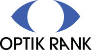 Optik Rank logo